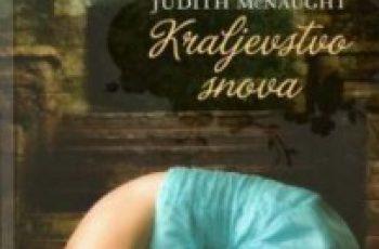 KRALJEVSTVO SNOVA JUDITH MCNAUGHT EPUB DOWNLOAD